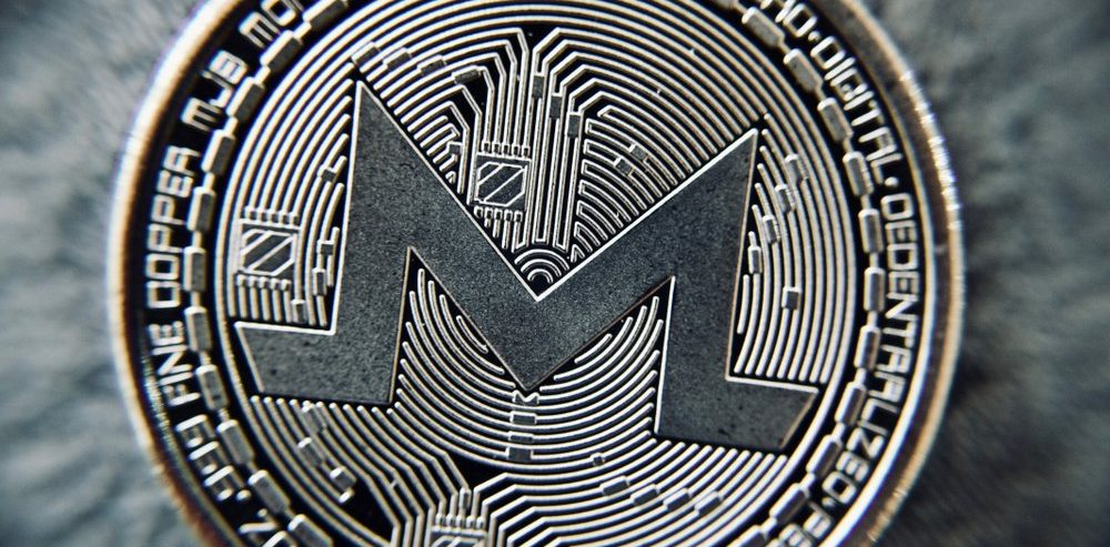 Over 90% of Monero's Block Reward Has Been Mined