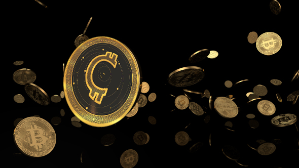 Why the Crypto-Users Will Prefer Skip Steps and Jump Directly into Counos