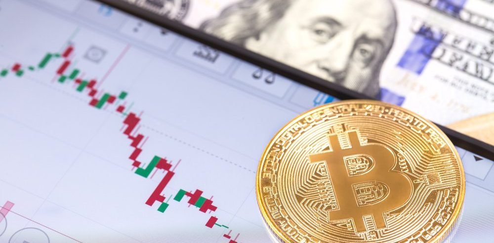 Downturn or Not, Bitcoin Has Still Outperformed Apple Since Last January