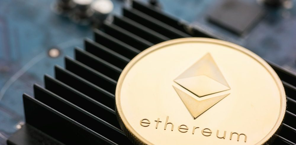 PSA: If You Mine Ethereum, You're a Target for Crypto Hackers