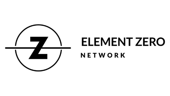 """Element Zero Unveils the Stablecoins 2.0 – The """"Holy Grail"""" of Cryptocurrency"""