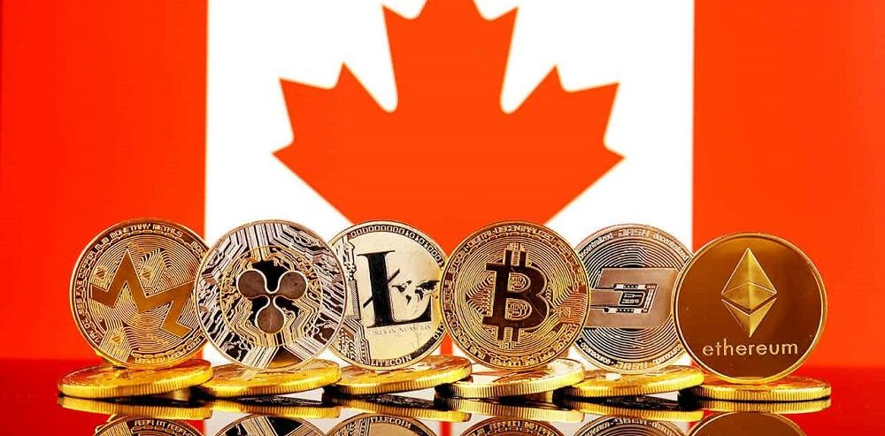 Canadian Police Warn Public About Emerging Bitcoin Scams