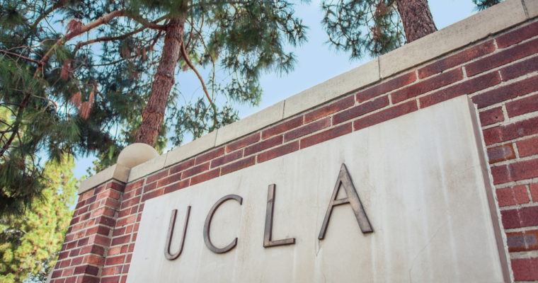 UCLA Launches First Accredited Blockchain Engineering Course