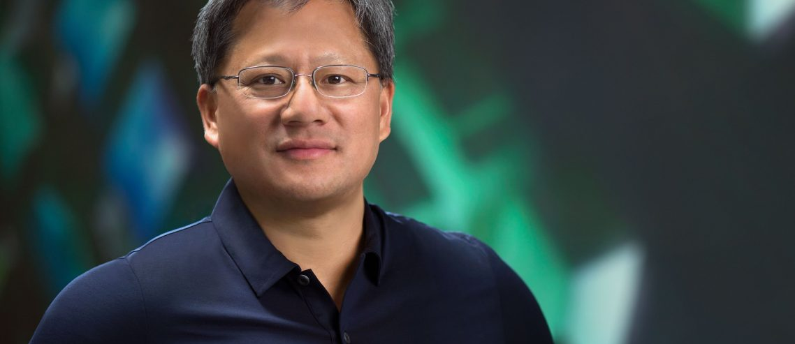 Nvidia's 'near-term setup is under pressure' as SoftBank is reportedly looking to unload its stake (NVDA)