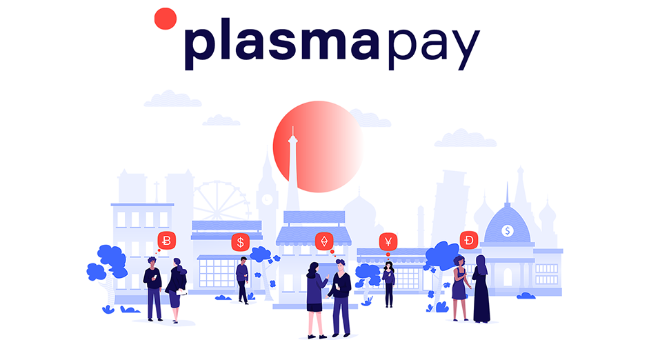 PlasmaPay Cryptocurrency Platform Review: More Than Just a Wallet
