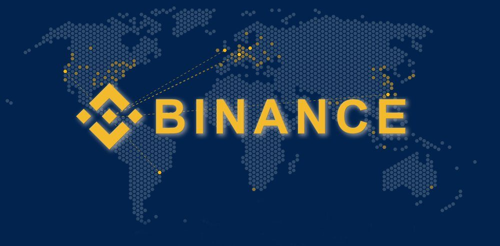 Investor: Binance is Most Trusted Crypto Exchange Despite Light Regulation