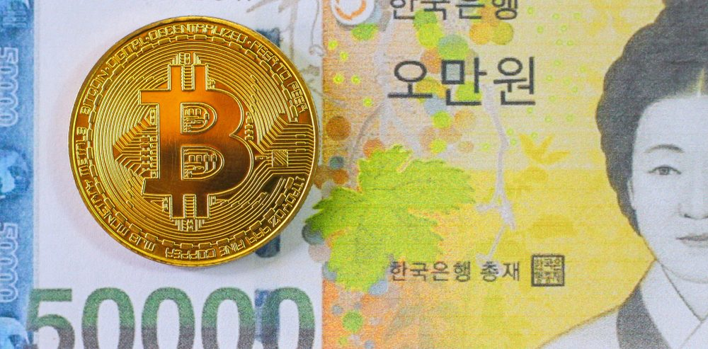 Korea Institute of Finance Director: Crypto Custody is Key in Rapid Growth
