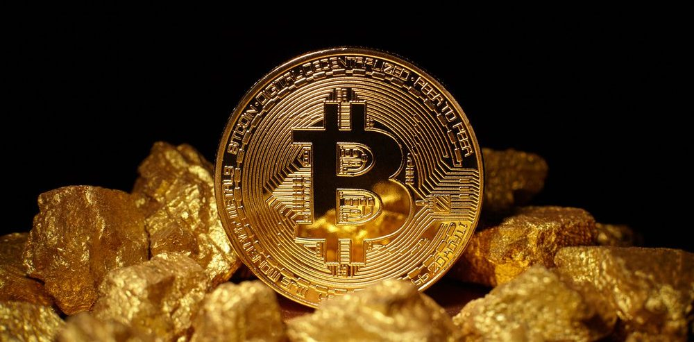 Scientists Turn Copper into 'Gold' — Will Bitcoin Replace as Store of Value?