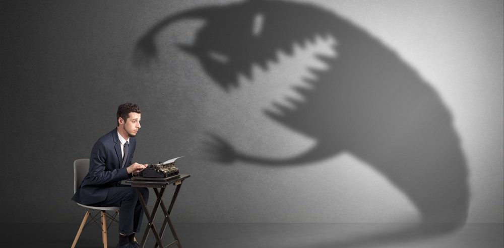 Fear of a Fintech Future: UK Bankers Afraid of Disruption