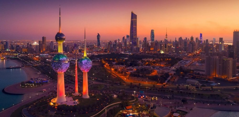Kuwait Central Bank Taps Ripple for Blockchain Remittance Service