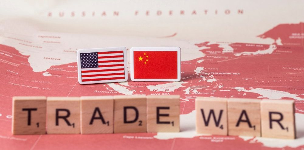 US-China Trade Deal Moving Well, Could Stock Market Rebound in 2019?