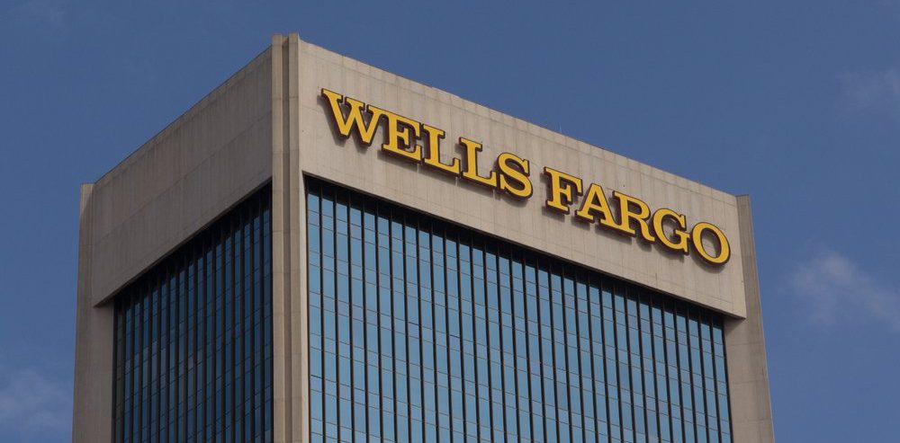 Wells Fargo Says Bitcoin Too Risky for Clients, Pays $575 Million Fine For Scamming Them