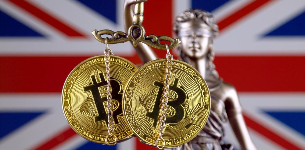 UK Regulators Probe 18 Crypto Firms for Fraud and Illegal Operations