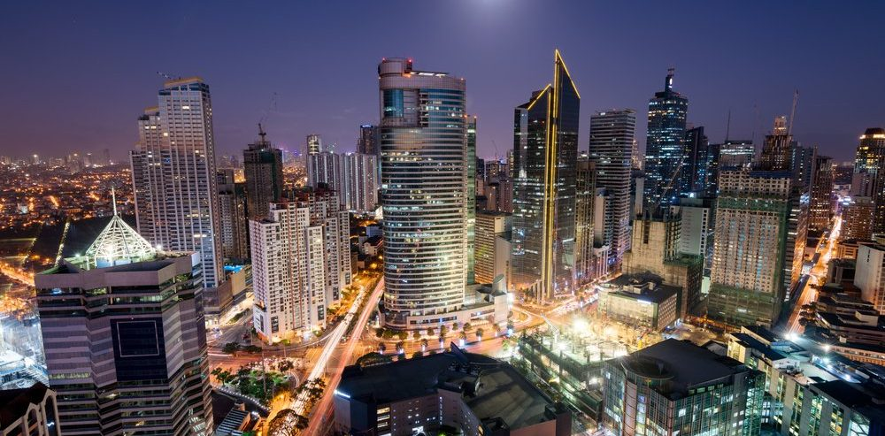 Issuance of Final ICO Regulations in the Philippines Postponed by Market Regulator
