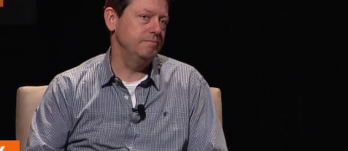 Fred Wilson: Crypto Bottom Close But Not a 'Safe Haven' for Stock Market Downturn