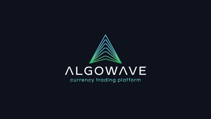 Algowave Reports 80% Crypto Market Predictions Accuracy in Real-Time with MIT Based Endorscience, to Be Proven on Cotrader