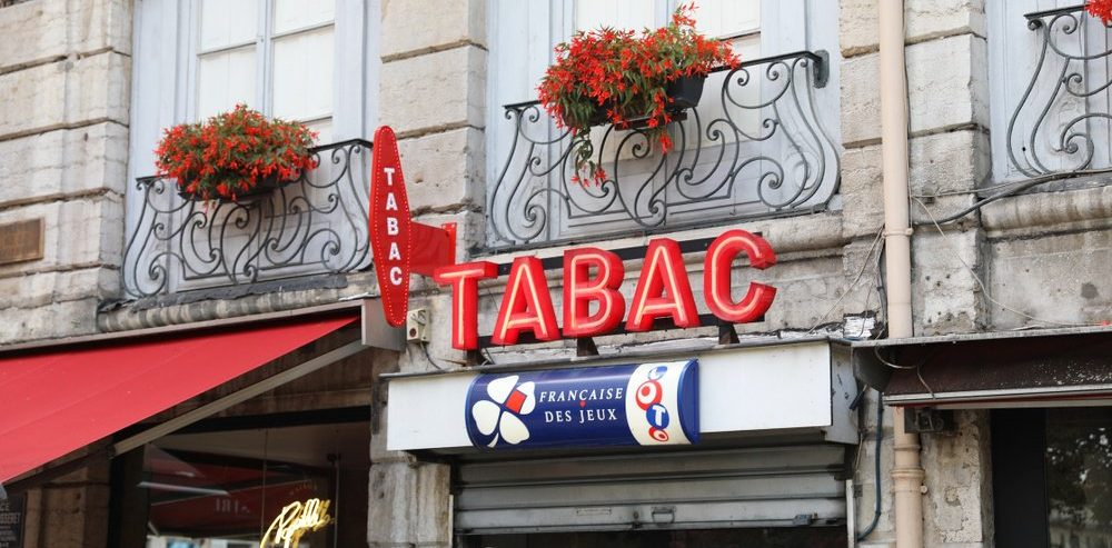 Regulators Begone: Bitcoin Goes on Sale in French Tobacco Shops