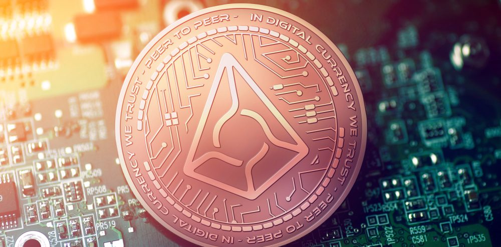 Why Did the Augur Price Surge by 38% Yesterday?