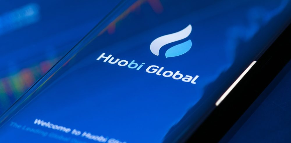 Huobi's Crypto Derivatives Market Has Already Passed $20 Billion in Trades