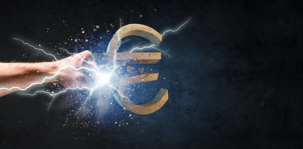 Is The Demise of Euro Inevitable? Analyst Says it Can Trigger a Devastating Collapse