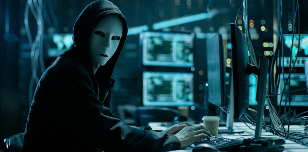 Crypto Developer Predicts 2019 will be the 'Year of the 51% Attack'