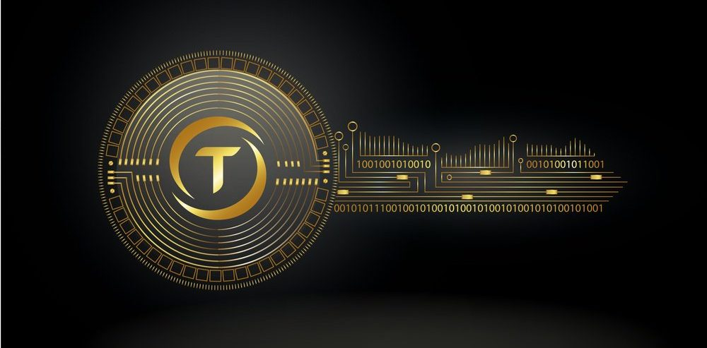 TrustToken Develops Cheaper Method of Managing Client Ethereum Addresses for Crypto Exchanges