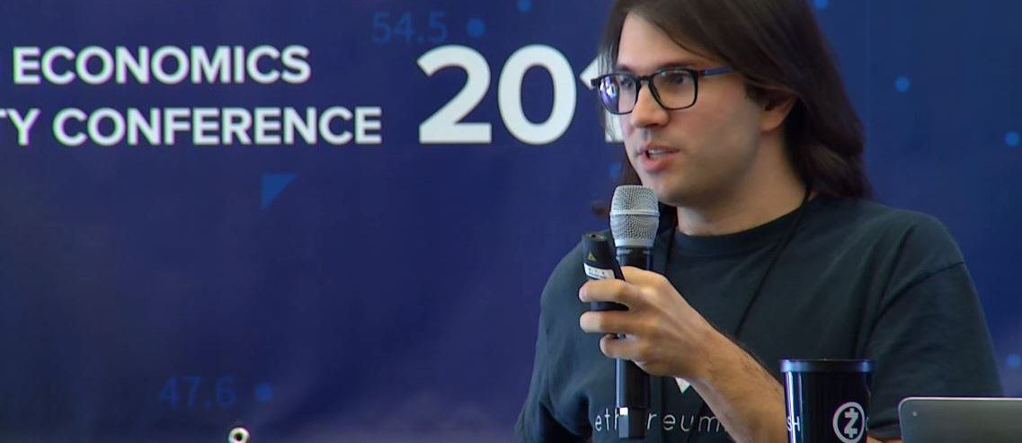 Leading Ethereum Researcher Vlad Zamfir to Collaborate with Casper Labs to Speed Up CBC Upgrade