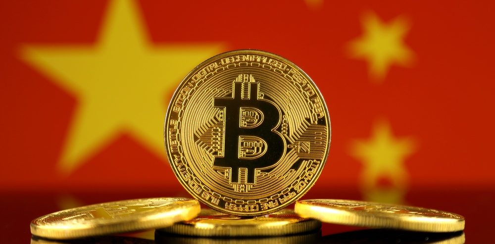 Booming Chinese Capital Outflows May Result In 2019 Crypto Bull Run