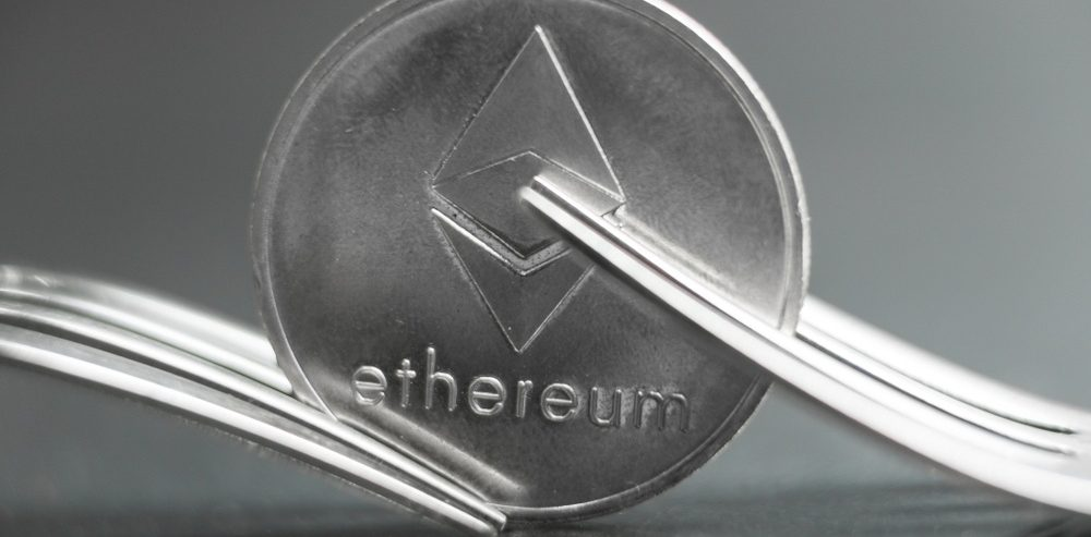 Ethereum Hard Fork Rescheduled: Here's When Constantinople Will Finally Launch