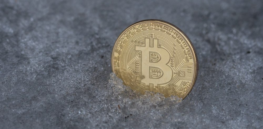 In Exactly 1 Week, Bitcoin Will Have Suffered its Longest Bear Market in History