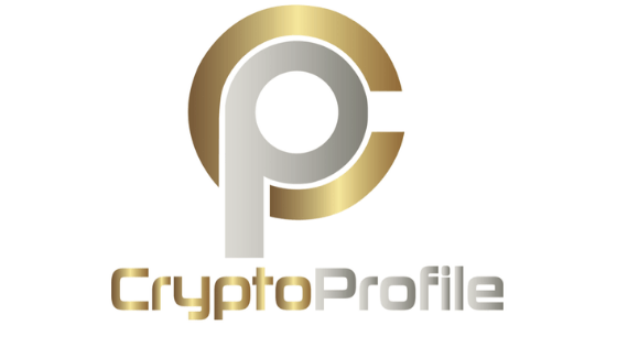 CryptoProfile Announces New Platform Set to Revolutionize the Cryptocurrency Industry