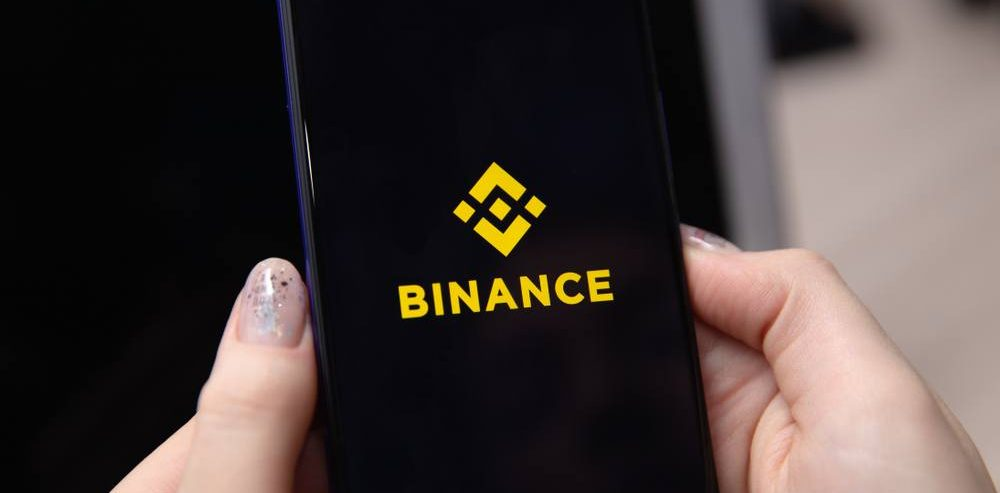 Leaked Crypto Exchange User KYC Data Doesn't Affect Our Accounts: Binance