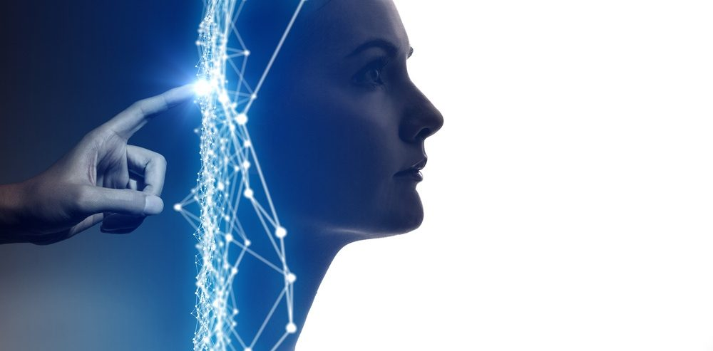 Trading on Sentiment: How Crypto Hedge Funds Can Use AI to Achieve Alpha