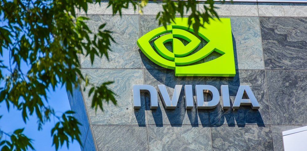 Nvidia's Q4 Earnings Will Suck, But it's Not Crypto Winter's Fault