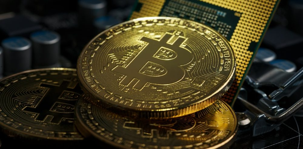 Taiwanese Chip Manufacturing Giant Blames Revenue Losses On 'Crypto Winter'