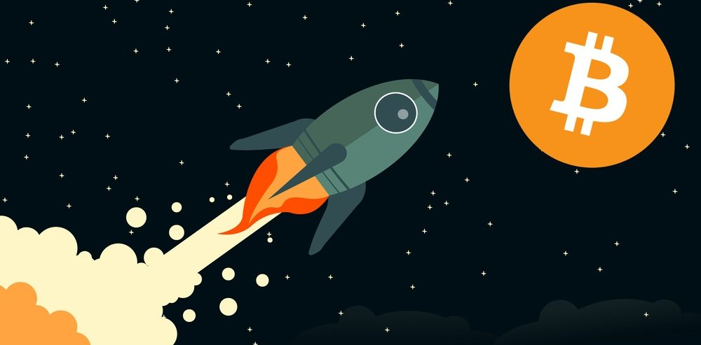 Ready for Liftoff: Fidelity's Bitcoin Custody Service is Just Weeks away from Launch