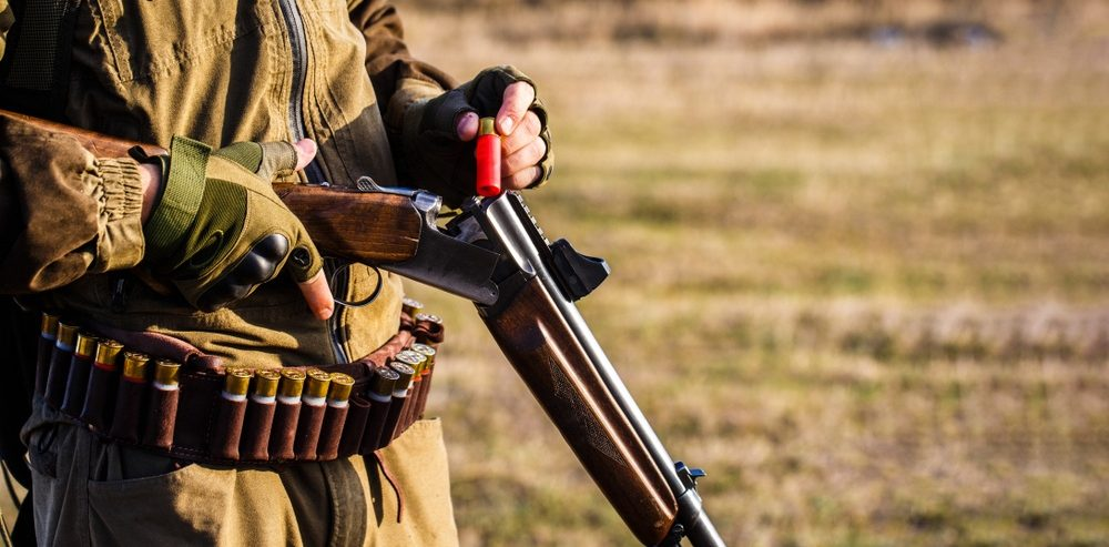 Sorry GunBroker, FreedomCoin isn't the Token Your Gun-Toting Bitcoin Users are Looking For