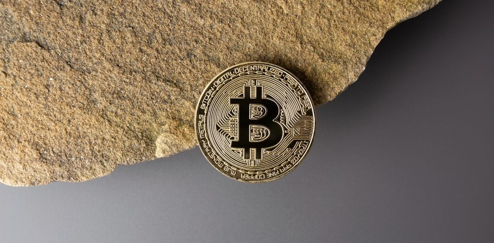 $5 Billion Wiped Out of Crypto: Bitcoin Below $3,500 Could Spell Trouble