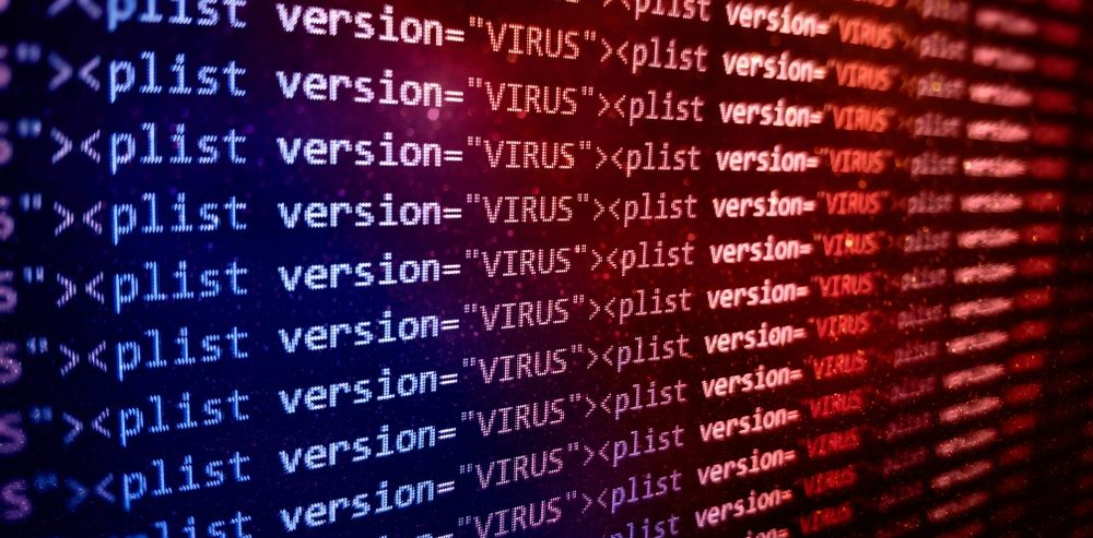 New Mac Malware Can Steals Crypto from Exchanges, Can it be Prevented?