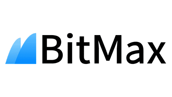BitMax.io Goes Beyond Industry Norm to Support and Advance Listing Partners