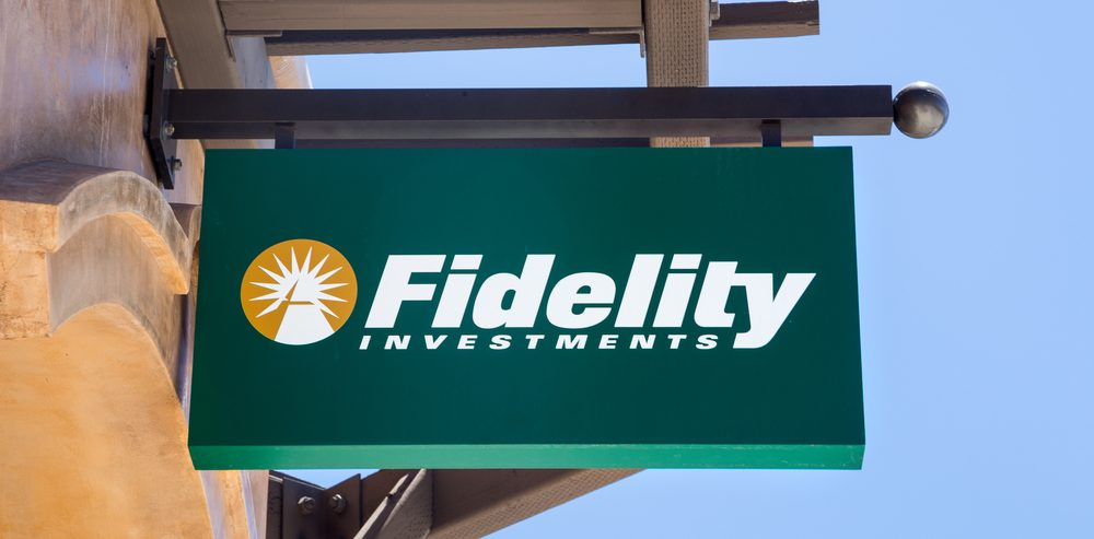 'Final Testing' Phase: Fidelity Nears Launch of Cryptocurrency Trading & Custody Platform