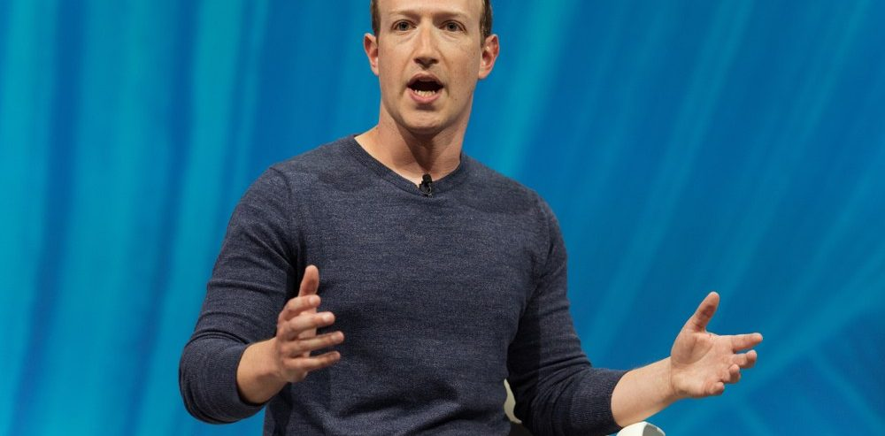 Facebook Stock Soars Despite Privacy Issues: Why Won't Investors Take Their Heads out of the Sand?