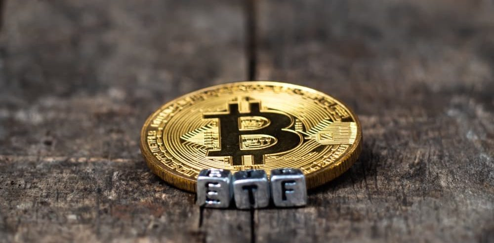 Breaking: CBOE Re-Files Bitcoin ETF Application Following End of Government Shutdown