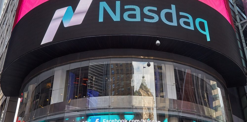 Why Nasdaq's Bitcoin Exchange Partnerships Prove the Crypto Industry is Growing up