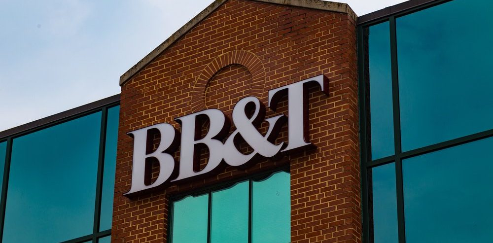 Why the $66 Billion BB&T-SunTrust Merger is the First of Many Banking Shakeups