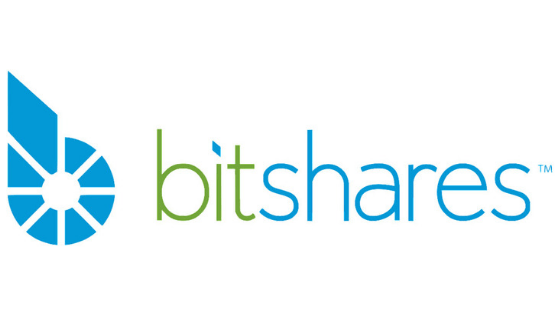 2019 BitShares Core Development Team Proposal: Community's Prospects