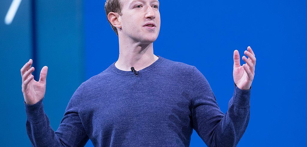 Facebook's Crypto Shopping Spree Isn't Over Yet. Here's Who Else They Might Acquire.
