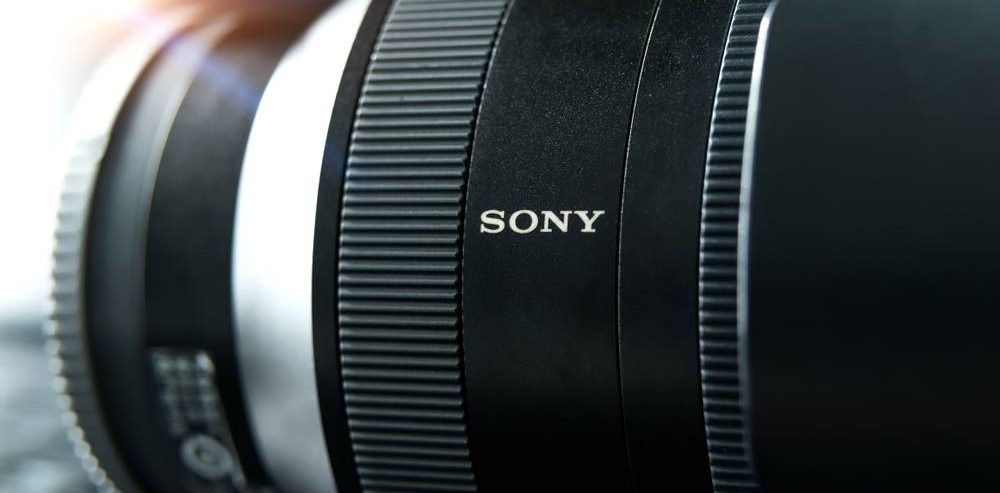 Sony Shares Jump after Japanese Giant Announces Unprecedented ¥100 Billion Stock Buyback