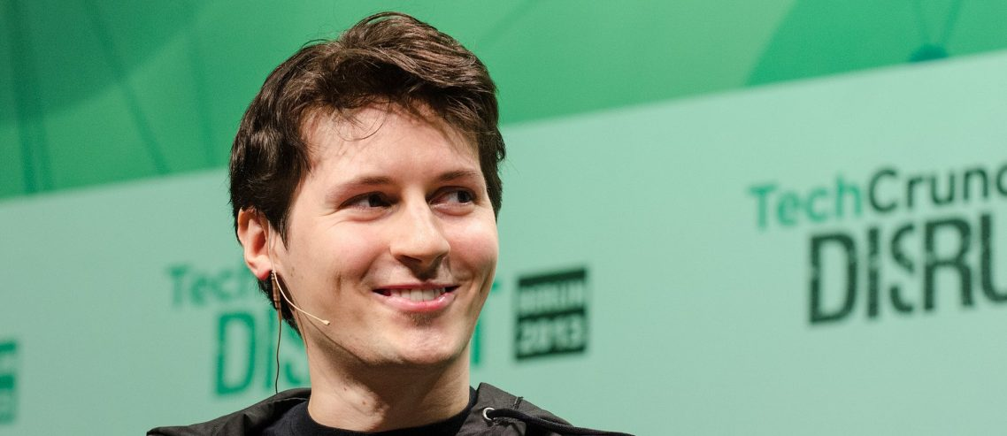 Telegram's Secretive Crypto Project is Now Just a Few 'Minor Changes' from Launch