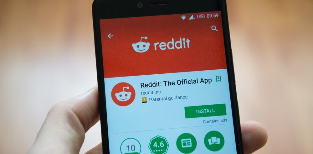 Will Tencent's Massive Investment Help $3 Billion Reddit Take Down Facebook & Google's Ad Duopoly?